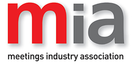 Meetings Industry Association (mia) logo