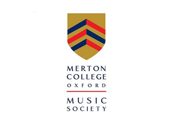Merton College Music Society