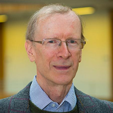 Sir Andrew Wiles  - Photo: © AZ Goriely