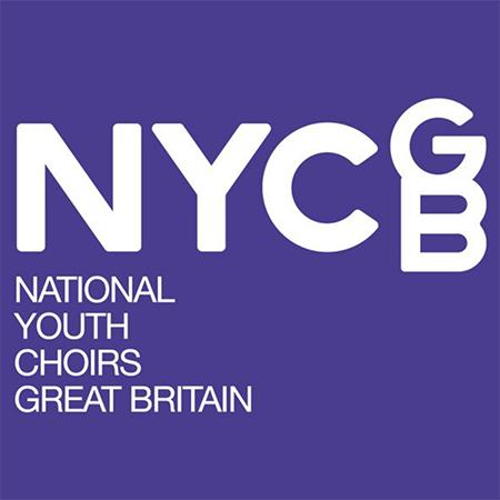 NYCGB | National Youth Choirs Great Britain